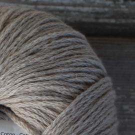 Cotton yak - kleur 100