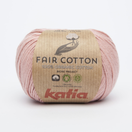 Fair Cotton - kleur 13