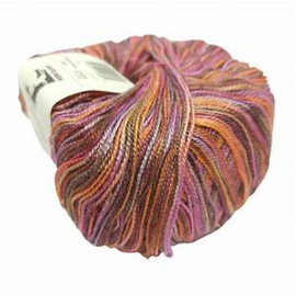 Findley Dappled kleur 149