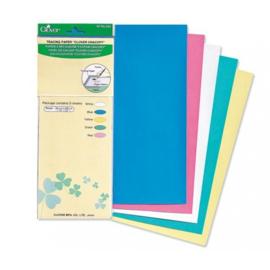Tracing Paper (carbon papier)