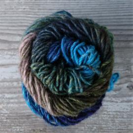 Silk Garden - colour 337