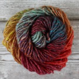 Silk Garden - colour 341