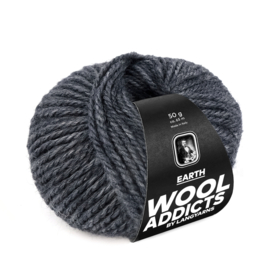 EARTH - KLEUR 0005 - LANG YARNS