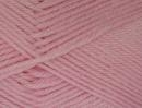 PURE WOOL W - 113 Pretty Pink