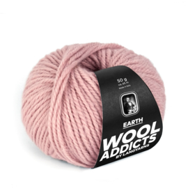 EARTH - KLEUR 0019 - LANG YARNS