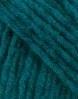 Rowan Chenille - Deep Sea