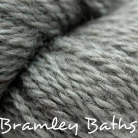 Dovestone - kleur 012 Bramley Baths