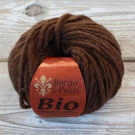 Bio - kleur 05