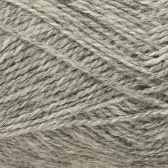 Finull pt2 - 404, medium grey heather