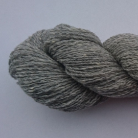 Valley Tweed - Kleur 101 Malhalm