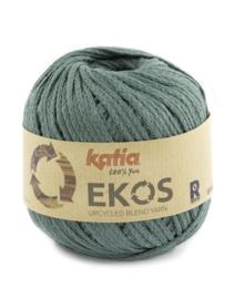 Ekos 108