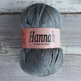 Hannah - kleur 23