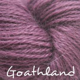 Titus - kleur 013 Goathland