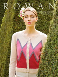 Rowan - Magazine 69