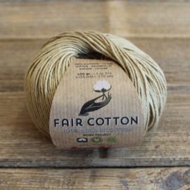 Fair Cotton - kleur 22