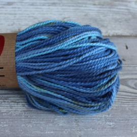 Pima Cotton - kleur 2