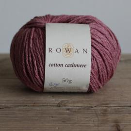 Rowan Cotton Cashmere - Kleur 215