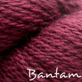 Dovestone - kleur 004 Bantam