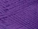 PURE WOOL W - 122 Plum