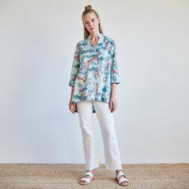 Katia Fabrics - Japanse blouse