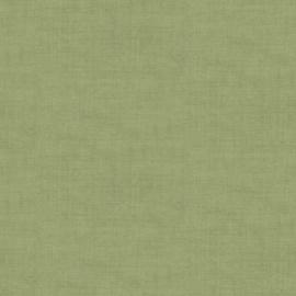 Linen Texture - Sage