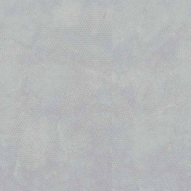 Dimples - Light grey