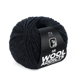 AIR - kleur 0004 - LANG YARNS
