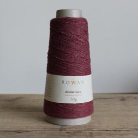 Rowan Denim Lace - kleur 03