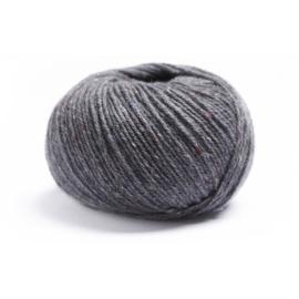 Como tweed 28, slate grey