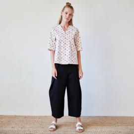 Katia Fabrics - Blouse
