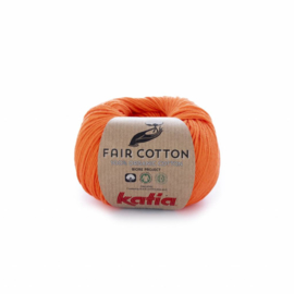 Fair Cotton - kleur 31