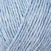 Rowan Cotton Cashmere - Kleur 221