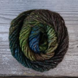 Silk Garden - colour 430