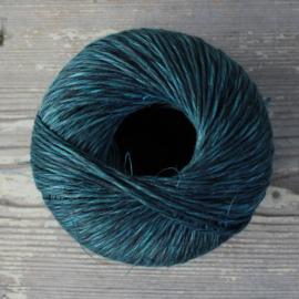 Lincys - kleur 309