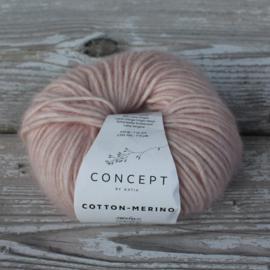 Cotton merino - kleur 103