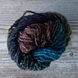 Silk Garden - colour 325