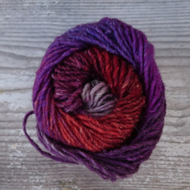 Silk Garden - colour 389