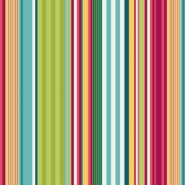 Bohema - Stripe