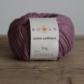 Rowan Cotton Cashmere - Kleur 217