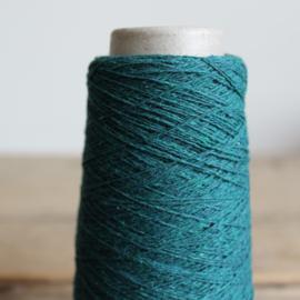 Rowan Denim Lace - kleur 04