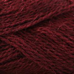 Pip Colourwork - bantam