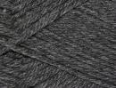 PURE WOOL W - 155 Charcoal Grey
