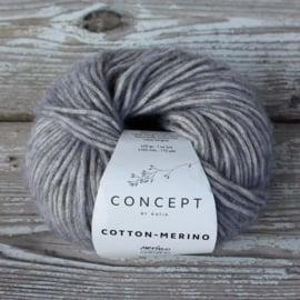 Cotton merino - kleur 106