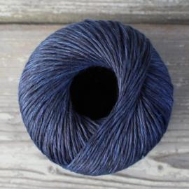 Lincys - kleur 308