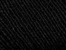 110 - Black FINE SILK