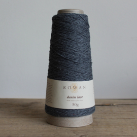 Rowan Denim Lace - kleur 07