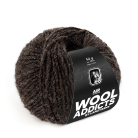 AIR - kleur 0067 - LANG YARNS