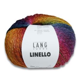 Linello 53