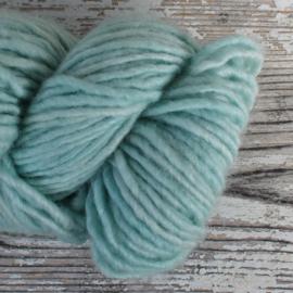 Silk Blend - Oxygen