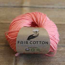 Fair Cotton - kleur  06